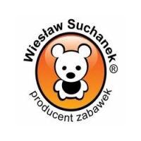 Производитель Wieslaw Suchanek
