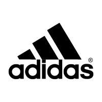 компания Adidas