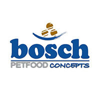 Производитель Bosch GmbH & Co - фото, картинка