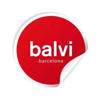 Производитель Balvi