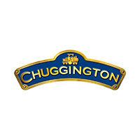 Производитель Chuggington - фото, картинка