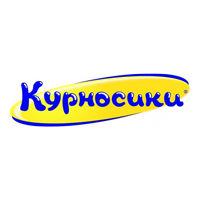 Производитель Курносики