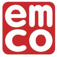 Производитель Emco Toys - фото, картинка