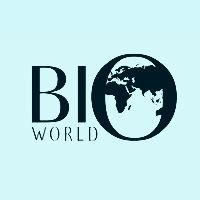 Подарочные наборы BIO World, серия Товара BIO World - фото, картинка