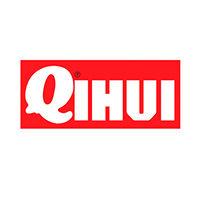 Производитель QiHui - фото, картинка