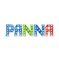 Производитель Panna