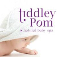 Производитель Tiddley Pom - фото, картинка