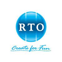 Совы, серия производителя RTO
