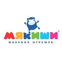 Доктор Мякиш, серия Производителя Мякиши