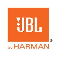 Компания JBL - фото, картинка