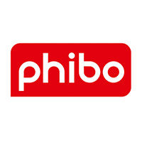 Товар Phibo - фото, картинка