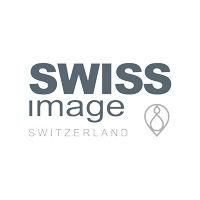 Товар Swiss Image - фото, картинка