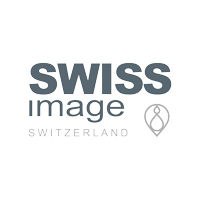 Производитель Swiss Image