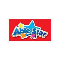 Производитель Able Star
