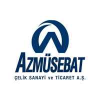 Производитель Azmusebat