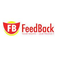 Производитель FeedBack - фото, картинка