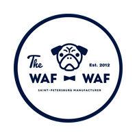 Товар Waf-Waf - фото, картинка