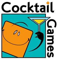 Производитель Cocktail Games - фото, картинка