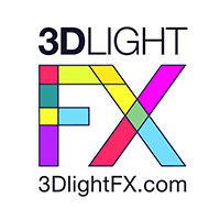 Производитель 3DLightFX - фото, картинка