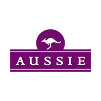 Производитель Aussie - фото, картинка