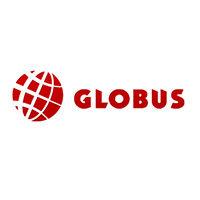 Производитель Globus - фото, картинка