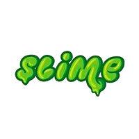 Производитель Ninja Slime - фото, картинка