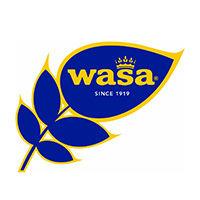 Товар Wasa - фото, картинка