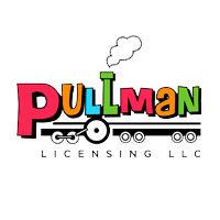 производитель Pullman