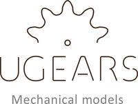 Товар Ugears - фото, картинка