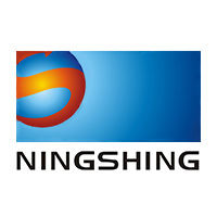 производитель Ningbo