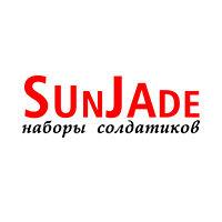 Производитель Sunjade - фото, картинка