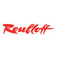 Производитель Roubloff