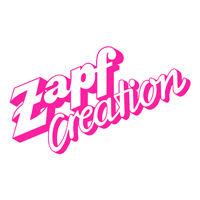 производитель Zapf Creation