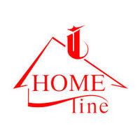 Производитель HOME line