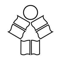 Издательство Центр книги Рудомино - фото, картинка