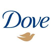 Производитель Dove - фото, картинка
