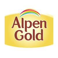Товар Alpen Gold - фото, картинка