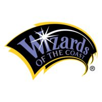 The Black Hand, серия Производителя Wizards of The Coast, Inc.