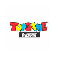 Производитель TOPGAME - фото, картинка
