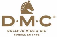 Metallic, серия Товара DMC - фото, картинка