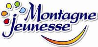 Производитель Montagne Jeunesse - фото, картинка