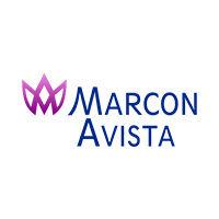 Товар Marcon Avista - фото, картинка