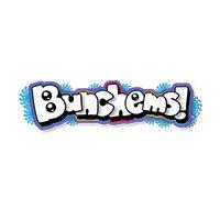 Производитель Bunchems - фото, картинка