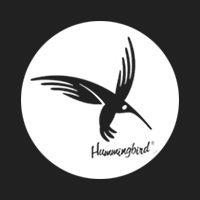 Производитель Hummingbird - фото, картинка