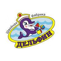 Производитель Дельфин - фото, картинка