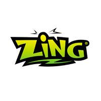 Товар Zing - фото, картинка