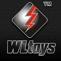 Производитель WLtoys
