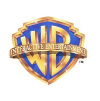 разработчик Warner Bros. Interactive Entertainment