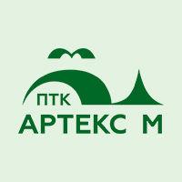 Производитель Артекс-М ПТК - фото, картинка