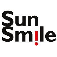 Patch, серия Товара SunSmile - фото, картинка